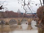 Recomendaciones especiales Roma, ciudad eterna