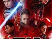 "Crítica ""Star Wars: últimos Jedi"", Rian Johnson."