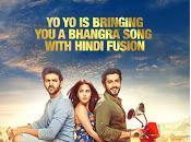 mejores canciones Bollywood enero 2018