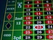 juegos para evitar estrés