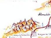 Almadén presentará FITUR 2018 Ruta Azogue Almadén-Sevilla