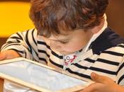 móvil tablet hijo tiene menos años