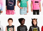 madres plantan cara estereotipos género crean campaña ropa infantil H&M gustaría
