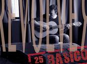 Revólver celebra años 'Básico' gira acústica