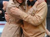 como mamá Selena Gomez trató impedir hija trabajara Woody Allen