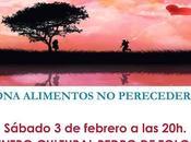 Palabras Amor Villa Prado
