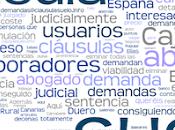 juzgado ordinario podrá resolver reclamaciones cobrado cláusula suelo