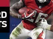 Recuento temporada 2017 Atlanta Falcons