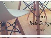 Cómo encontrar muebles online para peques buen precio