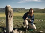 Descubren tumba príncipe escita república Tuva, Rusia