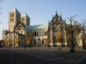Tanto primera visitas Münster, como r...