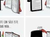 Solamente textos
