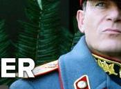 Death Stalin Official Trailer