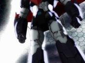 Mazinger Infinity: regreso leyenda