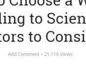 Cómo escoger reloj acorde ciencia Reviews