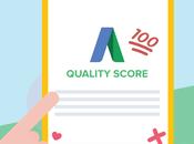 Cómo mejorar nivel Calidad Google AdWords