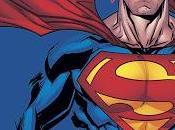 Superman Vol. 38/??