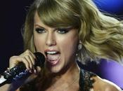 acosador amenazó Taylor Swift matarla ella familia