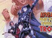 Titans Vol. 19/??