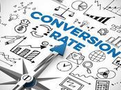 Experiencia usuario: fundamental para mejor tasa conversión