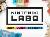 Nintendo vuelve liar