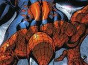 Marvel Saga: Spiderman Vuelta casa. Reinventando personaje [Cómic]