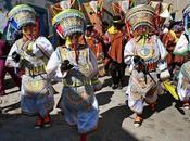 Ayacucho postulará como Patrimonio Humanidad