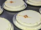 Celebración Sacher Blancos