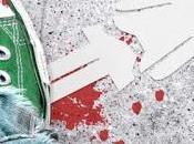 Ocupa edoméx lugar feminicidios homicidios dolosos mujeres, nivel nacional: sesnsp