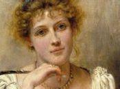 Memorias jóvenes esposas Honoré Balzac