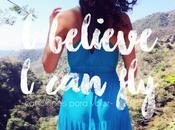 believe fly: Canciones para volar