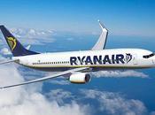 aerolíneas reclamadas 2017: Ryanair, Vueling, Iberia…