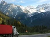 Cómo abrir negocio transporte páginas venta camiones usados