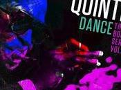 MILES DAVIS: Miles Davis Quintet, Freedom Jazz Dance-The Bootleg Series Vol.5