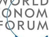 mejoró previsión crecimiento economía mundial para 2018 2019