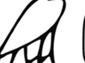 ideas Golondrina escritura cuneiforme.