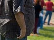 Obesidad severa: ¿Cuándo ocurre debe tratarse?