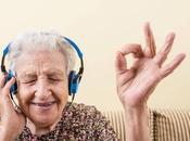 Musicoterapia como tratamiento farmacológico para pacientes Alzheimer