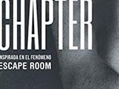 #126 Chapter Estefanía Yepes