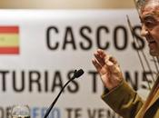 Foro Asturias: personalismo estado puro