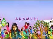 """Anamuri """"acto marzo internacional mujer"""""""