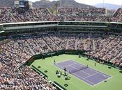Indian Wells: próxima estación tenis mundial