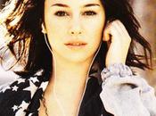 Estilo: Blanca Suárez