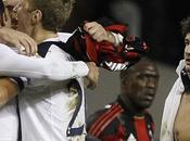 Milan eliminado: Tottenham boleto histórico
