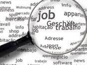 Técnicas búsqueda empleo
