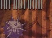 Manufacture terrorvision 1988