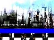 "Fibra ""soledad cartesiana"" (2011)"