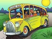 A.d. coimbra contrata autobus para edades