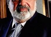 Carlos Slim hombre rico mundo