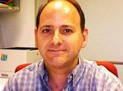 """Cultura Biotec """"excursión"""" (III) Entrevista Domingo Barber, director grupo investigación nanopartículas contra cáncer"""